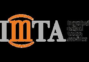 Logo-IMTA.png
