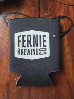 Fernie Brewing Co