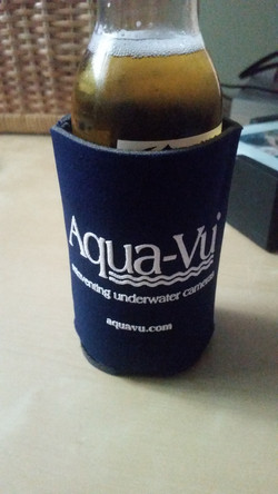 Aqua-Vu