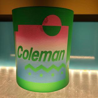 Coleman Green.jpg