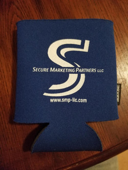 Secure Marketing
