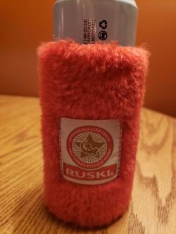 Ruski Vodka