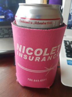 Nicolet Insurance