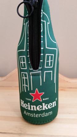 Heineken Bootle Koozie