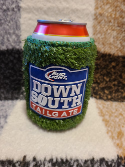 Down South Tailgate