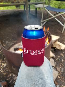 Element Technical Services