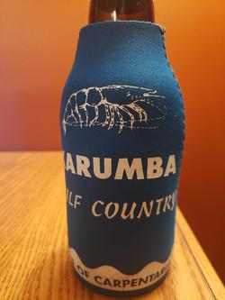 Karumba Gulf Country