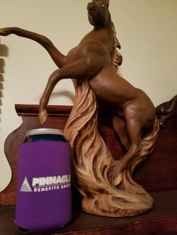Pinnacle Benefits
