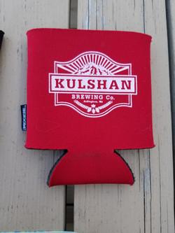 Kulshan Brewing Co
