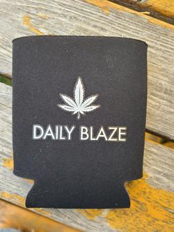 Daily Blaze