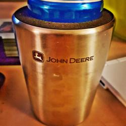 John Deere 7000 series