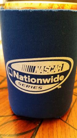 Nascar Nationwide