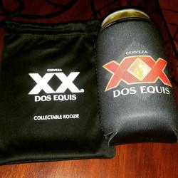 Collectable Dos Equis