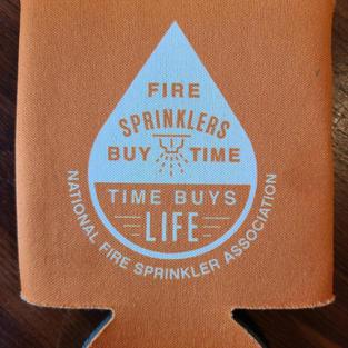 National Fire Sprinkler Association.jpg