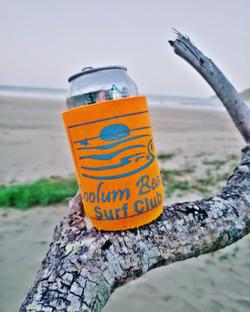 Coolum Beach Surf Club