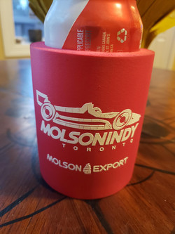 Molson Indy