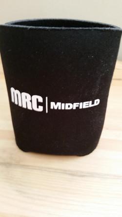 MRC Midfield