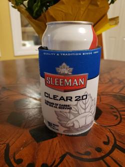 Sleeeman 2.0