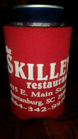 Skillet Restaurant