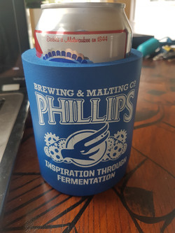 Philips Brewing