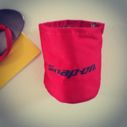 Snap-on Magnetic kooz