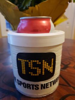 TSN Freezable