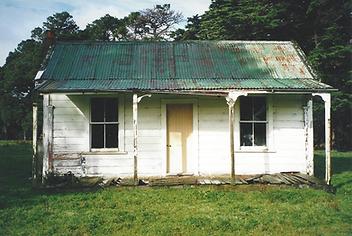 Longbush Cottage 2000.png