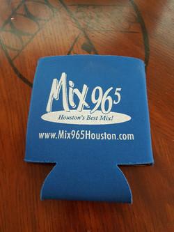 Mix 96.5 Houston