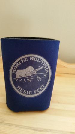 Morfee Mountain