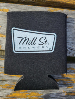 Mill St Brewery