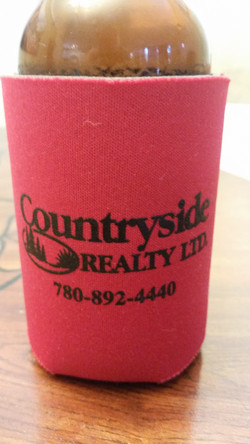 Countryside Realty