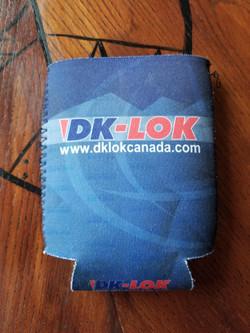 DK-LOK