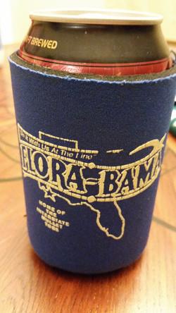 Flora-Bama