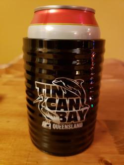 Tin Can Bay