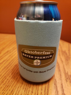 Bayer Premium