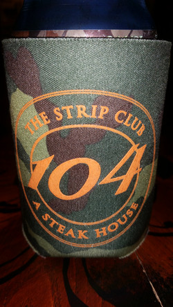 104 Strip Club