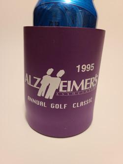 Alzteimers Annual Golf Classic