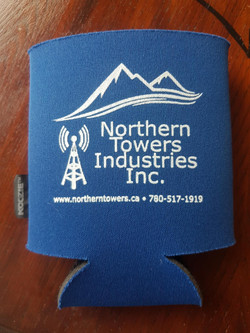 Northern Towers Industries