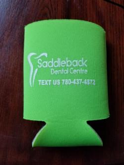 Saddleback Dental Centre