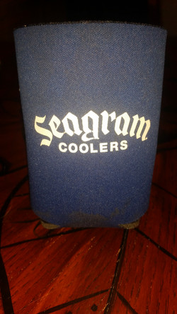 Seagram Coolers