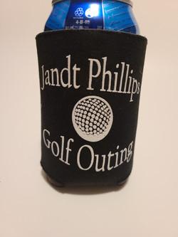 Jandt Phillips Golf