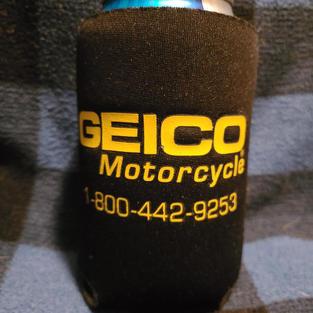Geico Motorcycles.jpg