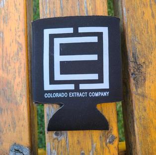 Colorado Extract Company.jpg