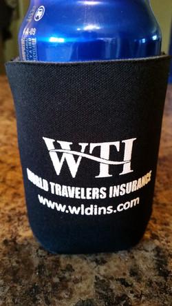 World Travelers Insurance