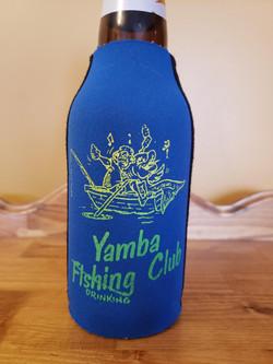 Yamba Fishing Club