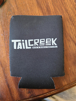 Tailcreek Mud and Music Festival
