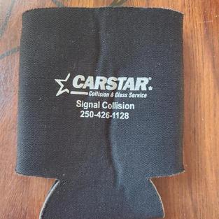 Carstar.jpg