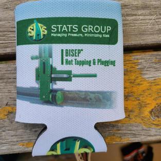 Stats Group.jpg