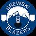 BREWSKI BLAZERS-300_CLR.png