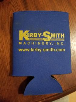 Kirby Smith